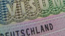В Питере открылся немецкий сервисно-визовый центр
