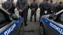 На Заневском проспекте избили администратора кафе