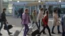 Иностранцев в Петербурге хотят заставить платить туристический сбор