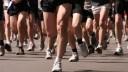 Сегодня в Кировском районе пройдет легкоатлетический пробег