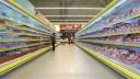 В Петербурге предприимчивый покупатель переклеивал штрих-коды товаров в целях экономии