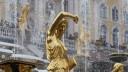 В Северной столице проходит подготовка к открытию сезона фонтанов