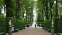 Вход в Летний сад сделают платным с начала июня