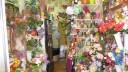 В Петербурге задержаны подозреваемые, совершившие нападение на цветочный магазин 8 марта