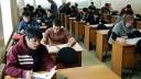 Для мигрантов в Петербурге начнут работу воскресные школы