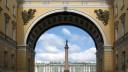 Как будут отмечать День города в Петербурге