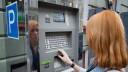 К 6 июля в Петербурге подключат паркоматы