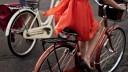 В Петербурге представили проекты велодорожек