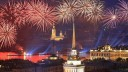 Британские ветераны северных конвоев отпразднуют 9 Мая в Петербурге