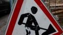 Начальный этап реконструкции Зеленогорского шоссе закончен