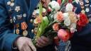В Северную столицу на День Победы прибыли ветераны из 23 стран