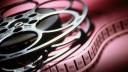 Завтра в Петербурге откроется фестиваль шведского кино