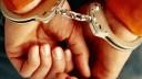В Невском районе задержали двоих мужчин за кражу велосипедов и мопеда