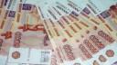 Мошенники выманили у доверчивых петербуржцев 1,3 млн рублей