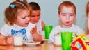В детском саду в Купчино были выявлены нарушения