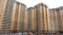 В Санкт-Петербурге объявлена продажа жилья в 8-м корпусе ЖК «Кантемировский»