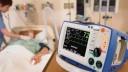Медики Петербурга борются за жизнь гражданки США