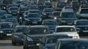 Движение на Пулковском шоссе затруднено