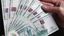 Более 110 млн рублей должны работодатели в Петербурге своим сотрудникам