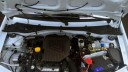 В Петербурге показали газовую версию Lada Largus