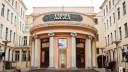 Фестиваль современной итальянской комедии начинается в Петербурге