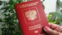 ФМС: петербуржцы больше не стоят в очередях за загранпаспортами