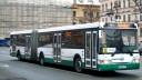 Смольный больше не будет регулировать стоимость проезда в маршрутках