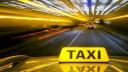 Петербургский таксист напал на сотрудника ФСБ