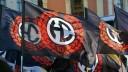 Петербургский суд признал НСИ экстремистской организацией