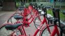 Смольный продолжит помогать велопрокату