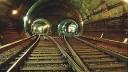 Станции метро «Путиловская» и «Юго-Западная» будут готовы к 2022 году