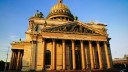 РПЦ намерена судиться за Исаакиевский собор