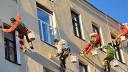 В 2016 году проведут капремонт в 1602 домах Петербурга
