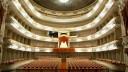 Михайловский театр откроет сезон премьерой балета «Корсар»