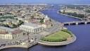 Экологии Петербурга нанесен ущерб в 2 миллиарда рублей