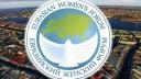 В Петербурге стартовал Евразийский женский форум