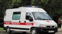 Пятилетнего мальчика, выпавшего из окна, спас от смерти кабель
