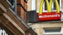 Рядом с «Макдоналдсом» произошла перестрелка