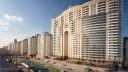 Для расселения коммуналок будут закуплены 90 квартир