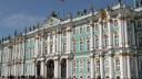 Фондохранилище Эрмитажа обойдется в 3,7 миллиарда рублей