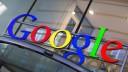 Компания Google покинула Петербург