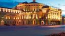 Международный органный фестиваль открывается в Мариинке