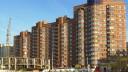 Спрос на жилье в Петербурге сократился на восемнадцать процентов