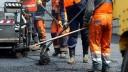В 2016-ом на ремонт дорог потратят три миллиарда рублей