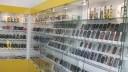 В Петербурге повар совершил ограбление салона мобильной связи