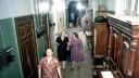 Петербургские депутаты хотят ужесточить правила аренды комнат