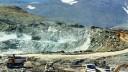 Самой высокооплачиваемой сферой в Петербурге стала добыча полезных ископаемых
