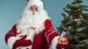 Деды Морозы Петербурга стали жертвами мошенников