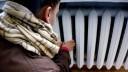 Холод в квартирах заставляет петербуржцев жаловаться властям