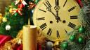 Новогодние праздники привлекли в Петербург еще 10% туристов